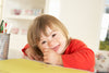 Sensory Solutions To Help Your Child