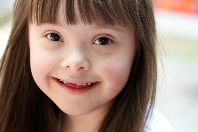 Meaningful Existence - Down Syndrome Awareness