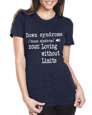 Down syndrome Definition