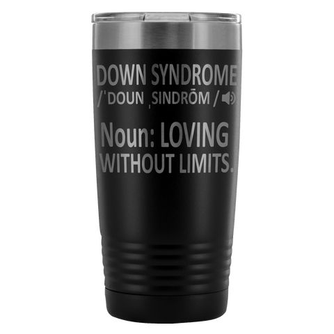 Image of Down syndrome Definition