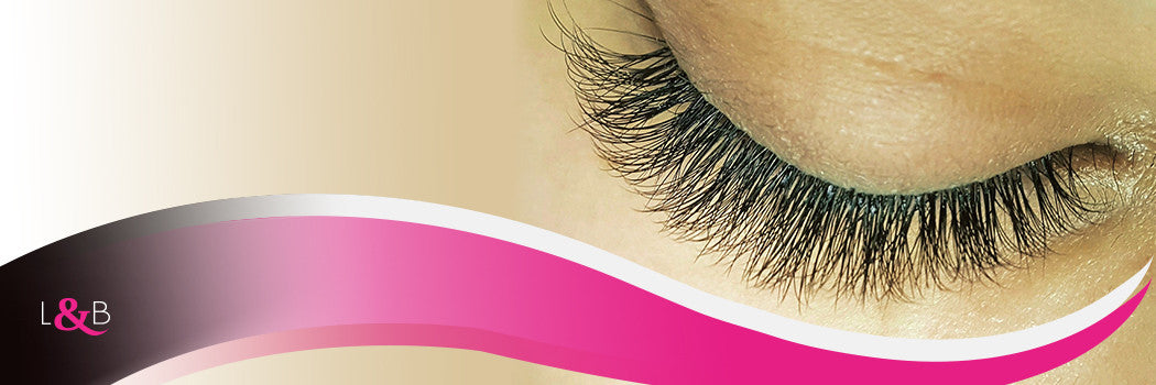 Eyelash Extensions Aftercare How Do I Care For My Eyelash Extensions