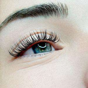 Beginners Eyelash Training Maidenhead -The Lash & Brow Co