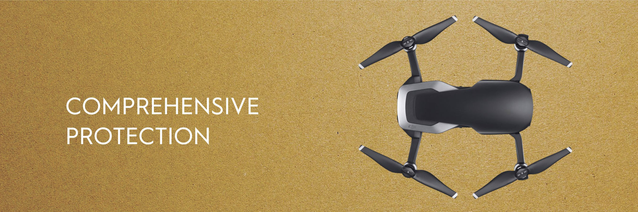DJI Care Refresh-Mavic Air