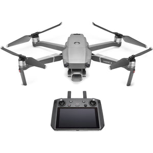 Mavic 2 Pro with Smart Controller - DroneLabs.ca