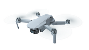 Mavic Mini - DroneLabs.ca