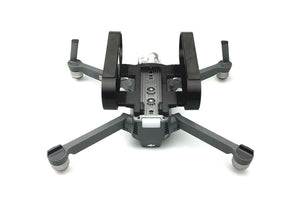 Landing Gear with RF-V16 GPS Holder for Mavic - DroneLabs.ca