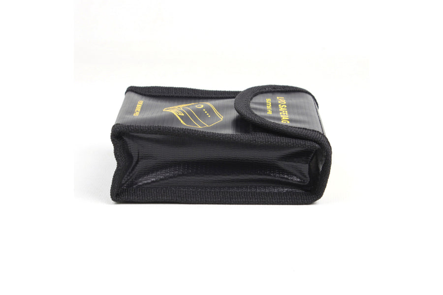 Mavic - Li-Po Safe Bag - DroneLabs.ca