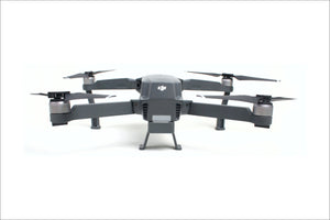 Mavic - Heightened Landing Gear - DroneLabs.ca