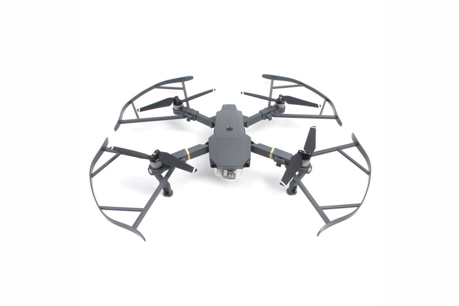 Mavic - Propeller Guards - DroneLabs.ca