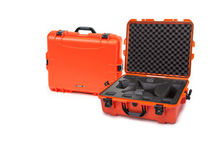 Nanuk 945 Case for DJI Phantom 4 - DroneLabs.ca