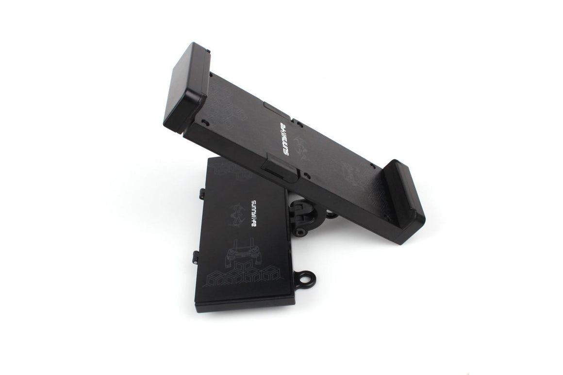 Sunnylife Phone Tablet Holder for DJI Spark | Mavic Pro - DroneLabs.ca