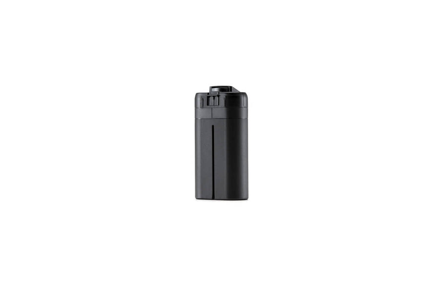 Mavic Mini Intelligent Flight Battery - DroneLabs.ca