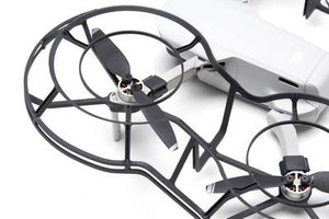 Mavic Mini 360° Propeller Guard - DroneLabs.ca