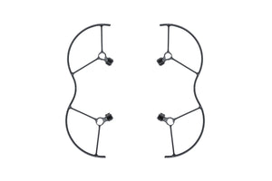 Mavic - DJI Propeller Guard - DroneLabs.ca