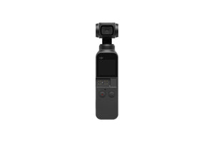 Osmo Pocket - DroneLabs.ca