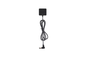 Inspire 2 - Remote Controller Charging Cable - DroneLabs.ca
