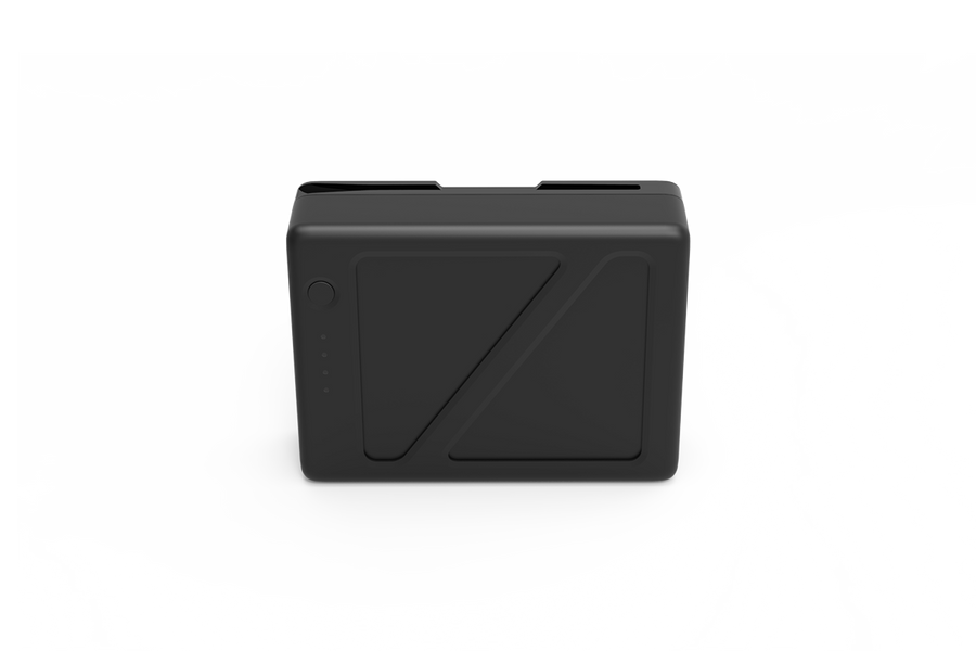 Inspire 2 - TB50 Intelligent Flight Battery - DroneLabs.ca