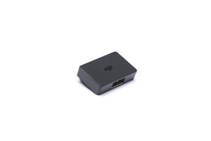 Mavic Air Battery to Power Bank Adapter - DroneLabs.ca