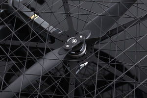 Mavic - 7728 Quick-release Folding Propellers - DroneLabs.ca