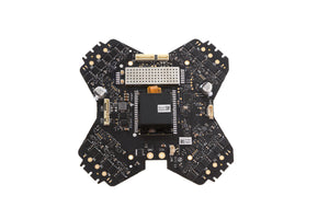 Phantom 3 4K - ESC Center Board & MC & Receiver 5.8G - DroneLabs.ca