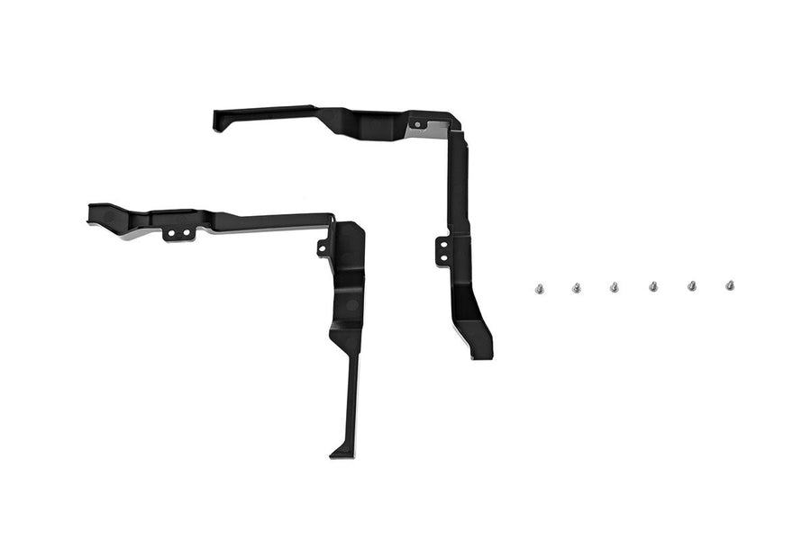 Inspire 1 - Left&Right Cable Clamp - DroneLabs.ca