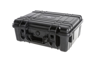 Osmo Pro - Carrying Case - DroneLabs.ca