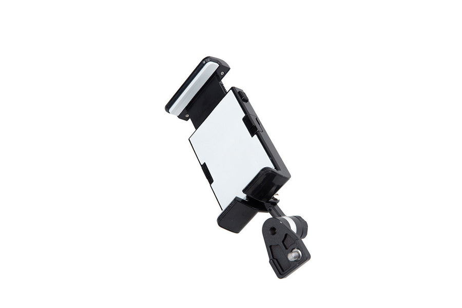 Ronin-M Mobile Device Holder - DroneLabs.ca