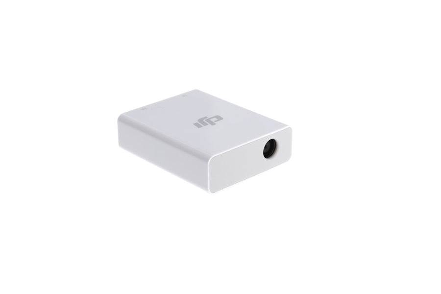 DJI USB Charger - DroneLabs.ca