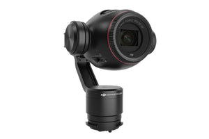 Zenmuse X3 Zoom Gimbal and Camera (Osmo+) - DroneLabs.ca
