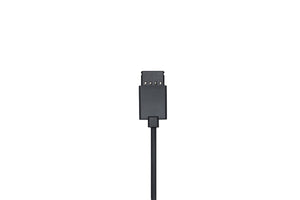 DJI Focus - Inspire 2 Remote Controller CAN Bus Cable (0.3m or 1.2m) - DroneLabs.ca