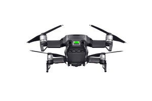 DJI Mavic Air - DroneLabs.ca