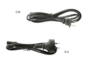 Inspire 1 - 100W Power Adaptor with AC Cable - DroneLabs.ca