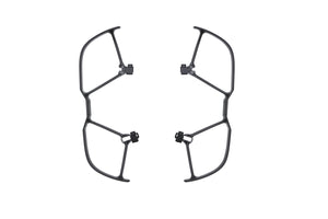 Mavic Air Propeller Guard - DroneLabs.ca