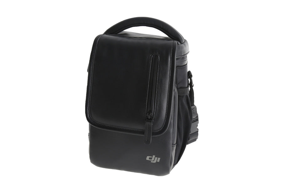 Mavic - Shoulder Bag - DroneLabs.ca