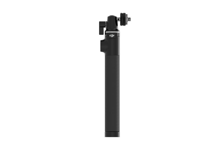 Osmo - Extension Rod - DroneLabs.ca