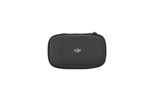Mavic Air Carrying Case - DroneLabs.ca