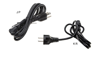 Inspire 1 - 180W Rapid Charge Power Adaptor with AC Cable - DroneLabs.ca