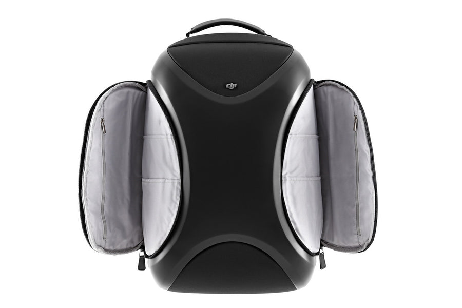 Phantom Series - Multifunctional Backpack - DroneLabs.ca