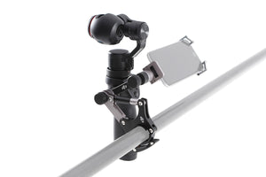 Osmo with Sport Accessory Kit - DroneLabs.ca