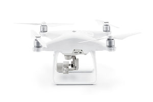 Phantom 4 Advanced - DroneLabs.ca