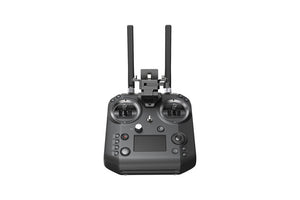 Cendence Remote Controller - DroneLabs.ca