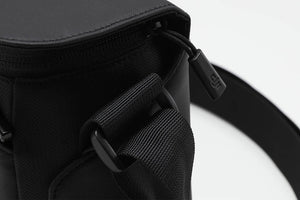 Spark|Mavic - Shoulder Bag - DroneLabs.ca