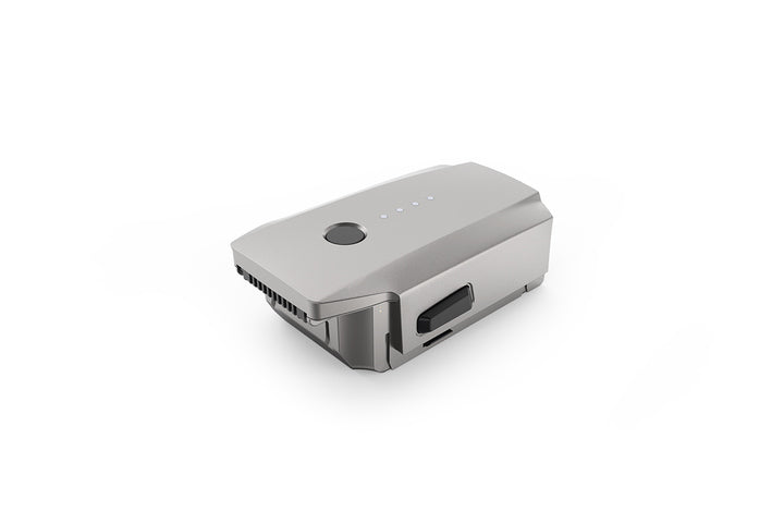 Mavic - Intelligent Flight Battery (Platinum) - DroneLabs.ca