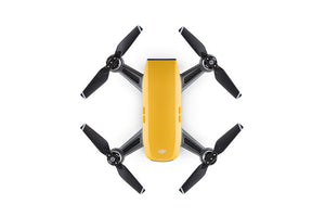 DJI Spark Fly More Combo - DroneLabs.ca