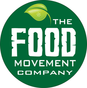 The Food Movement
