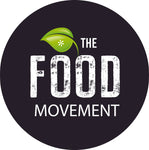 The Food Movement Company