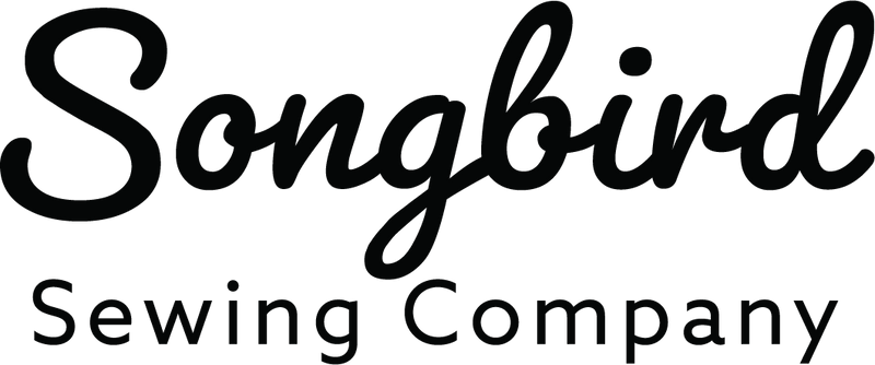Songbird Sewing Company