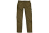 lightweight WWR regular trouser