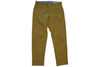 durable cotton regular trouser