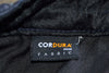 cordura slim fit